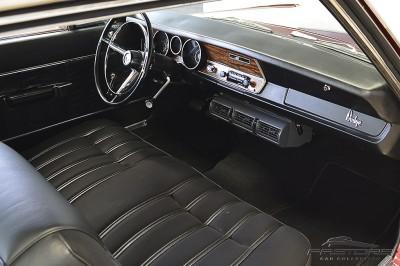 Dodge Dart Gran Coupê (29).JPG