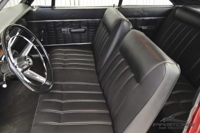 Dodge Dart Gran Coupê (22).JPG