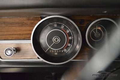 Dodge Dart Gran Coupê (25).JPG