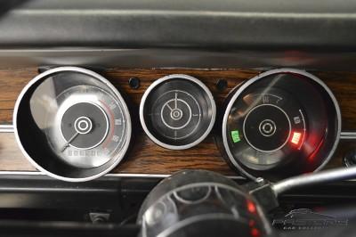 Dodge Dart Gran Coupê (24).JPG