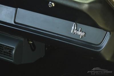 Dodge Dart Gran Coupê (42).JPG