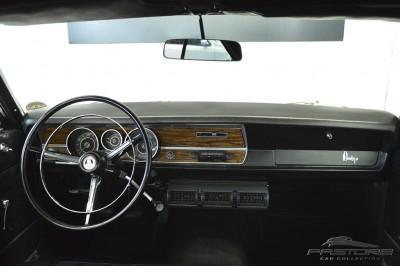 Dodge Dart Gran Coupê (5).JPG