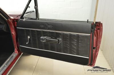 Dodge Dart Gran Coupê (30).JPG