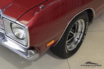 Dodge Dart Gran Coupê (19).JPG
