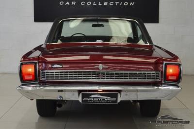 Dodge Dart Gran Coupê (3).JPG