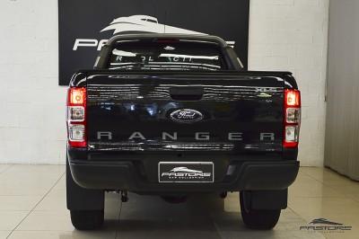 Ford Ranger XLS - 2014 (3).JPG