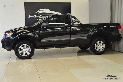 Ford Ranger XLS - 2014 (2).JPG