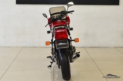 Honda CBX 750F (3).JPG