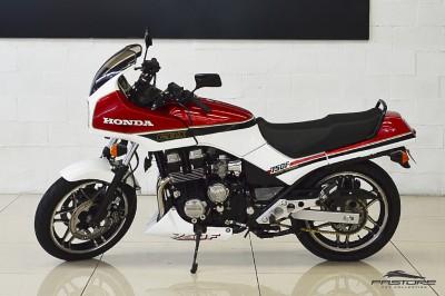 Honda CBX 750F (2).JPG