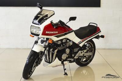 Honda CBX 750F (1).JPG