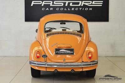 VW Fusca 1300 - 1972 (3).JPG
