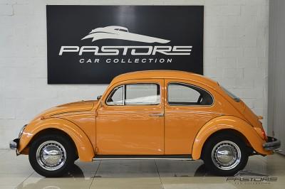 VW Fusca 1300 - 1972 (2).JPG