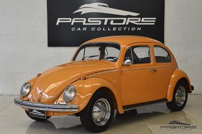 VW Fusca 1300 - 1972 (1).JPG