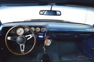 Dodge Challenger RT 440 SixPack - 1971 (5).JPG