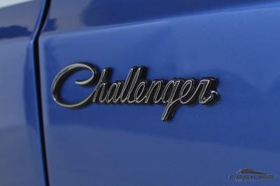Dodge Challenger RT 440 SixPack - 1971 (20).JPG