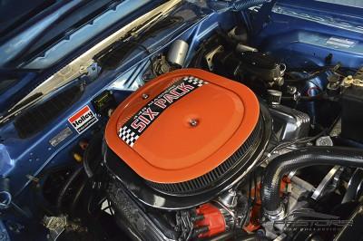 Dodge Challenger RT 440 SixPack - 1971 (30).JPG