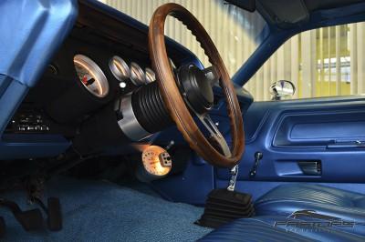 Dodge Challenger RT 440 SixPack - 1971 (50).JPG