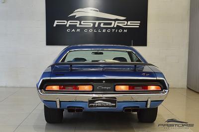 Dodge Challenger RT 440 SixPack - 1971 (3).JPG
