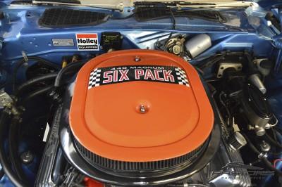 Dodge Challenger RT 440 SixPack - 1971 (29).JPG
