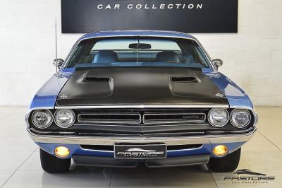Dodge Challenger RT 440 SixPack - 1971 (9).JPG