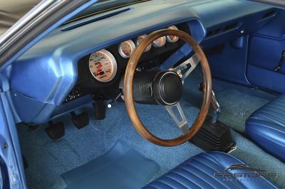 Dodge Challenger RT 440 SixPack - 1971 (46).JPG