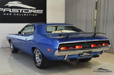 Dodge Challenger RT 440 SixPack - 1971 (12).JPG