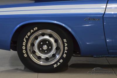 Dodge Challenger RT 440 SixPack - 1971 (37).JPG