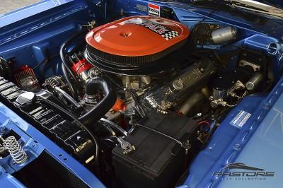 Dodge Challenger RT 440 SixPack - 1971 (27).JPG