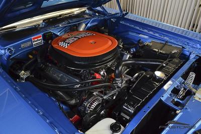 Dodge Challenger RT 440 SixPack - 1971 (6).JPG