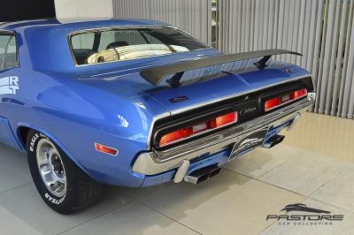 Dodge Challenger RT 440 SixPack - 1971 (41).JPG