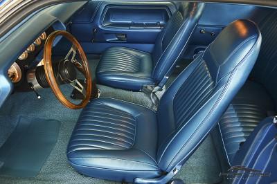 Dodge Challenger RT 440 SixPack - 1971 (4).JPG