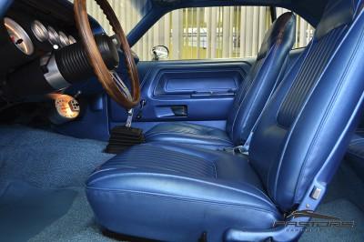 Dodge Challenger RT 440 SixPack - 1971 (52).JPG