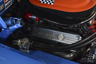 Dodge Challenger RT 440 SixPack - 1971 (25).JPG