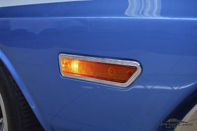 Dodge Challenger RT 440 SixPack - 1971 (19).JPG