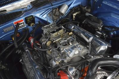 Dodge Challenger RT 440 SixPack - 1971 (75).JPG