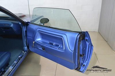 Dodge Challenger RT 440 SixPack - 1971 (61).JPG