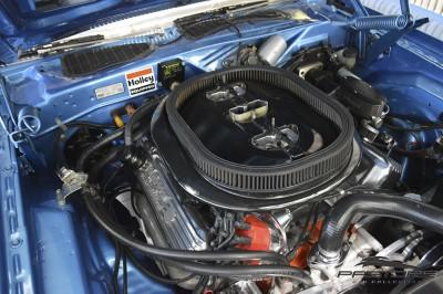 Dodge Challenger RT 440 SixPack - 1971 (74).JPG