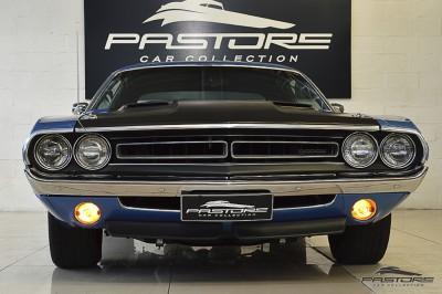 Dodge Challenger RT 440 SixPack - 1971 (23).JPG