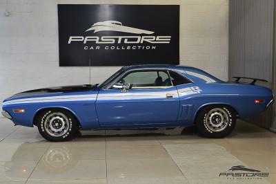 Dodge Challenger RT 440 SixPack - 1971 (2).JPG