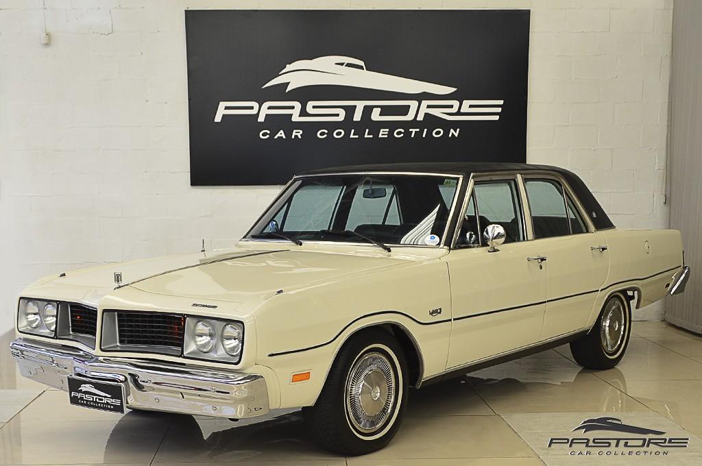 Dodge Le Baron (1).JPG
