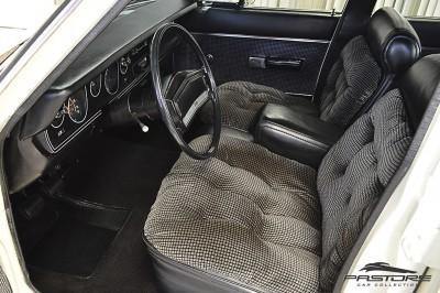 Dodge Le Baron (4).JPG