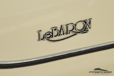 Dodge Le Baron (11).JPG