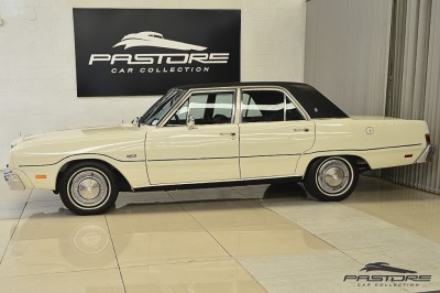 Dodge Le Baron (2).JPG