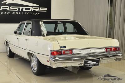 Dodge Le Baron (12).JPG