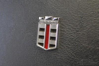 Dodge Le Baron (19).JPG