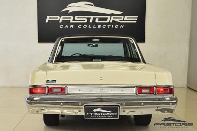Dodge Le Baron (3).JPG