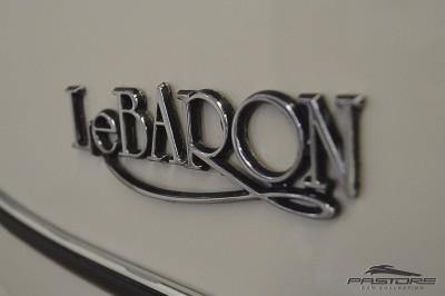 Dodge Le Baron (20).JPG