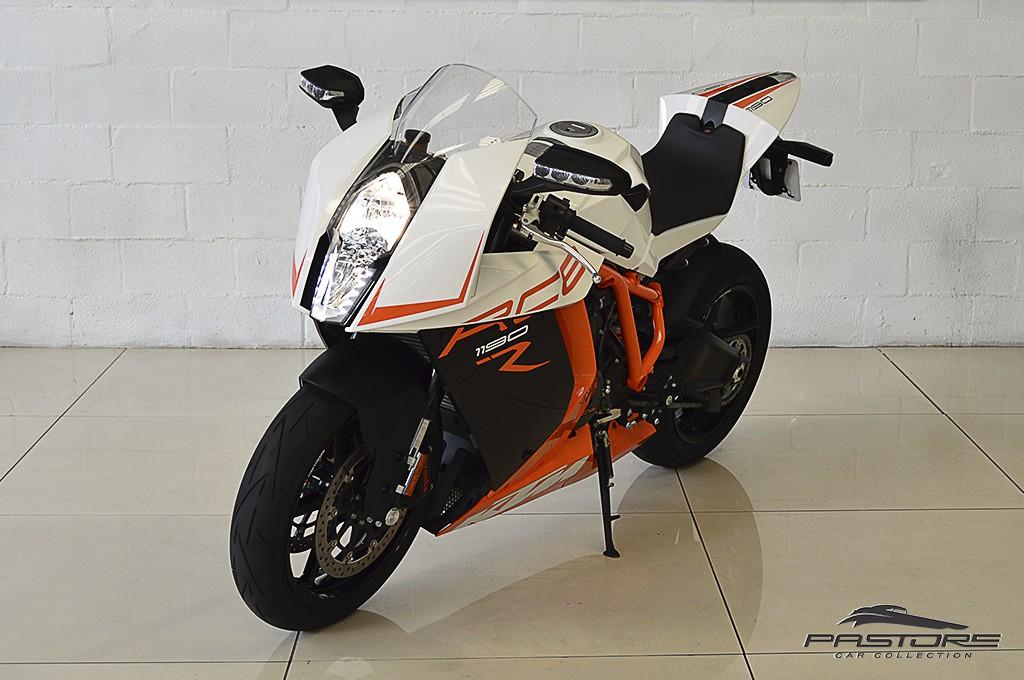 KTM RC8 1190R - 2014 (1).JPG