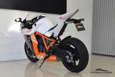 KTM RC8 1190R - 2014 (6).JPG