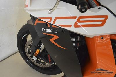 KTM RC8 1190R - 2014 (11).JPG
